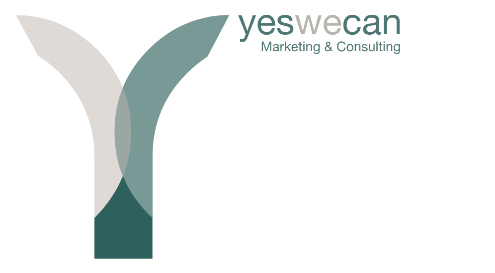 Yes We Can Marketing & Consulting GmbH & Co KG